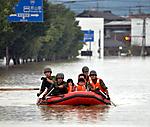 20110923_1_boat256
