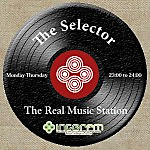 Theselector_blg150x150